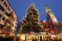 © Innsbruck Tourism/Christof Lackner