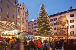 © Innsbruck Tourism