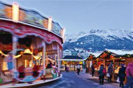 © Innsbruck Tourism/ Christof Lackner