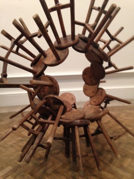 Why Children Should See Ai Weiwei