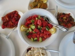Five Fantastic Foodie Reasons for Travel