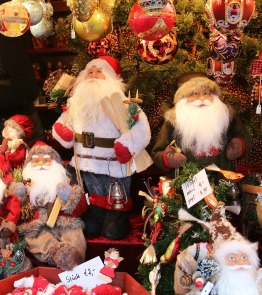Best Christmas Markets for Children