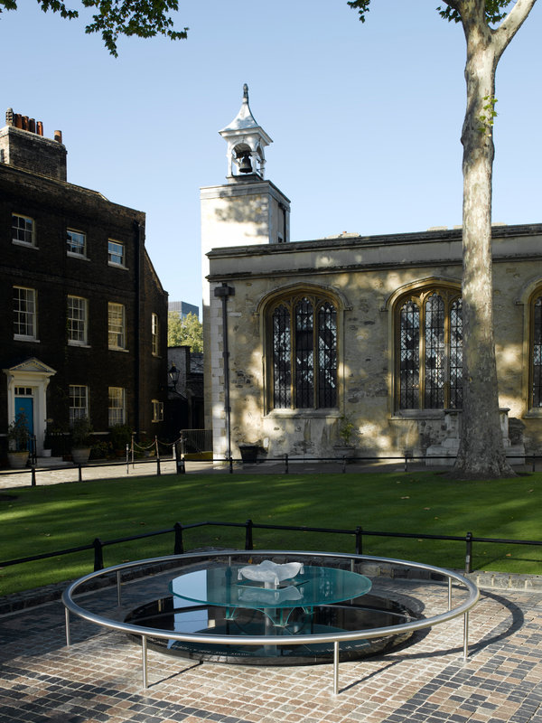 Seven Things You Must Do at the Tower of London