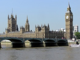 houses-of-parliament-544758_1280