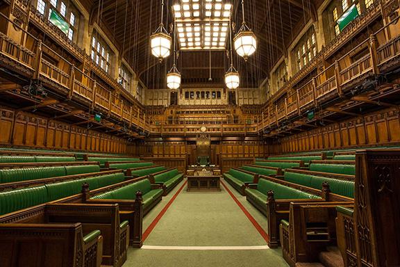 IMG_1268-Commons-Chamber