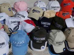 Is Santorini really worth the hype?